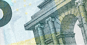 Personal Capital - Debt Free Guys