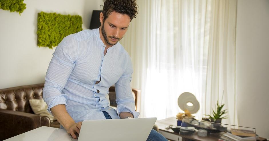 Make Closing a Credit Card Account Easy