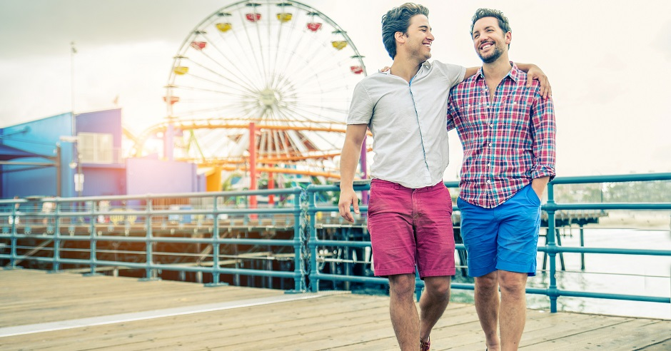 Prudential's LGBT Financial Experience Survey