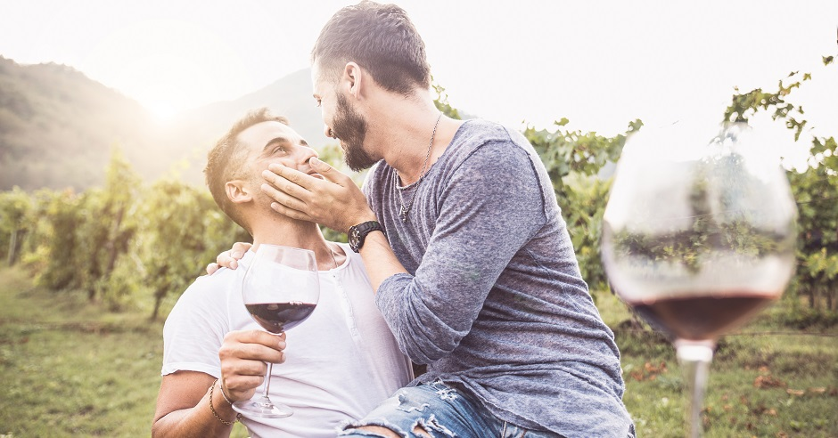 fabulous gay date ideas
