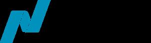 29120_nasdaqlogo_oct2017