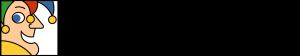tmf-logo-open-graph