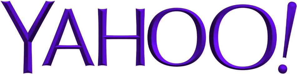 yahoo_logo_detail