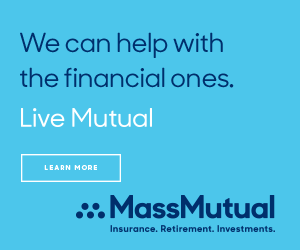 MassMutual and Queer Money