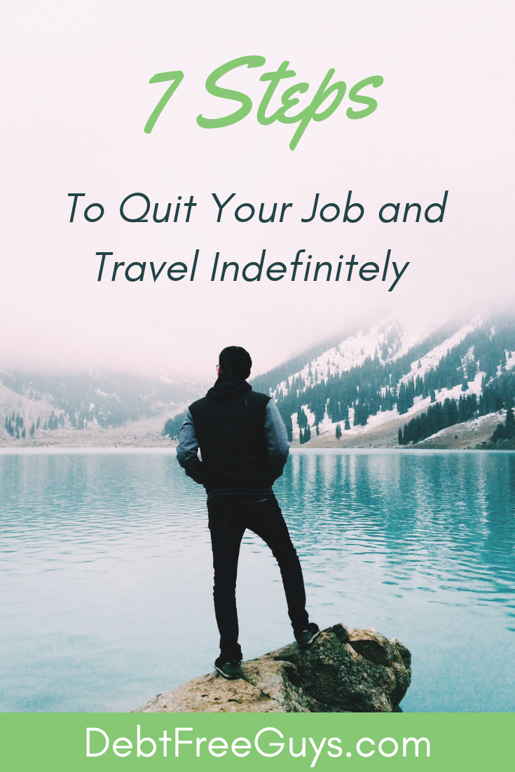 Want to quit your job and travel but think that's for others? Hear the 7 steps State of Go took to do so on this Queer Money™ sponsored by MassMutual.