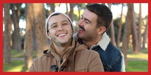 Gay Valentines Day Date Ideas - Long Term Relationship