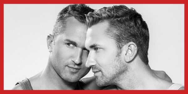 Gay Valentines Day Date Ideas - Pretty Boyz