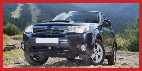 Gay Valentines Day Date Ideas - Subaru Outbackers