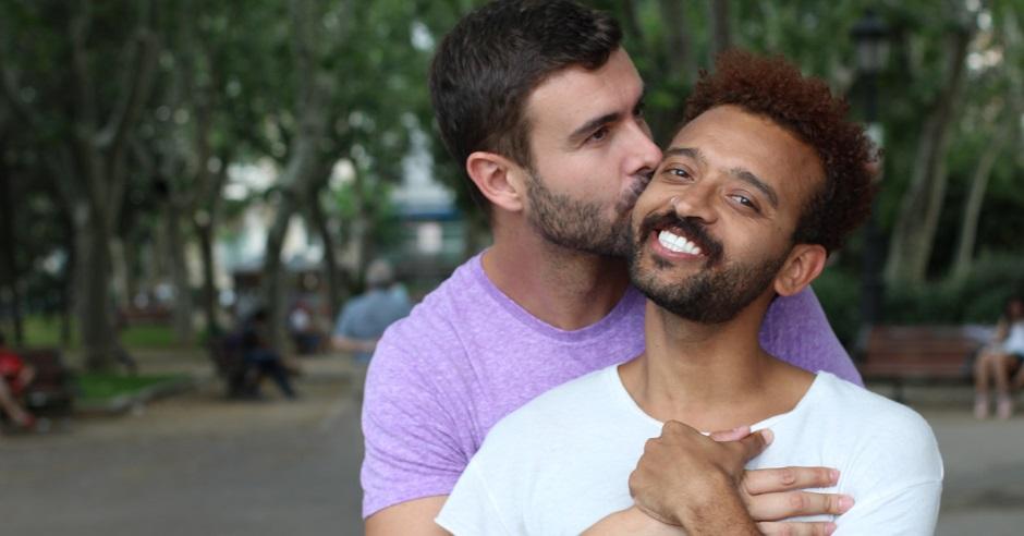 gay incontri LTR
