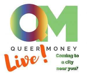 QM Live! FB size