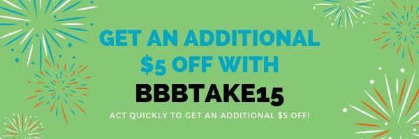 BBBTake15