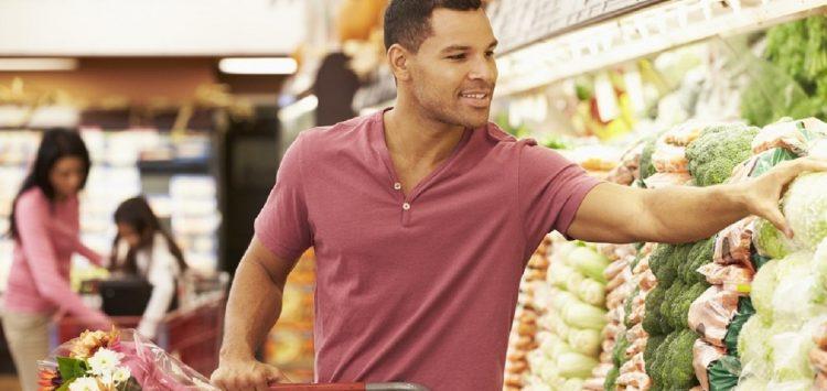 How We Saved $30,000 Saving on Groceries | Debt Free Guys