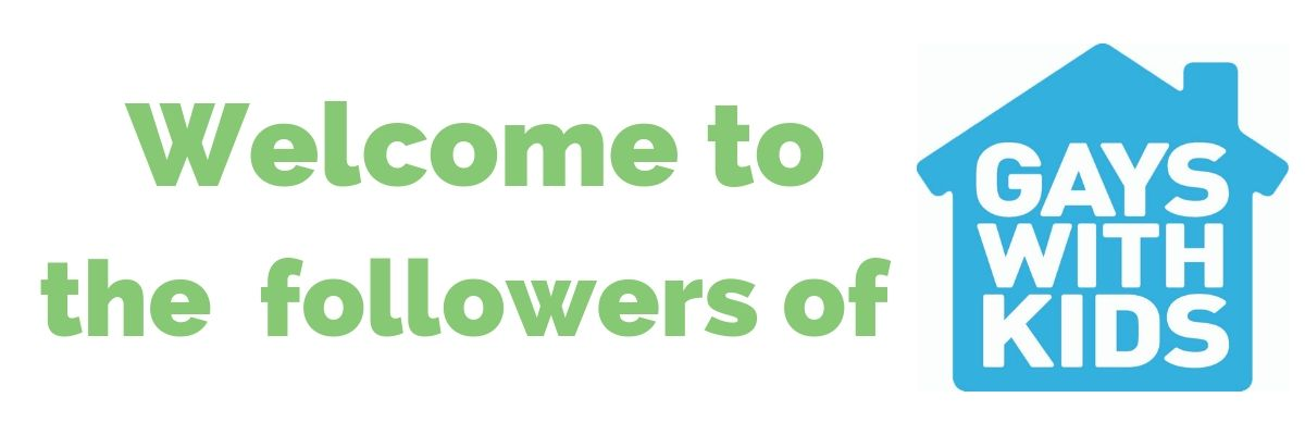 Welcome to the followers of