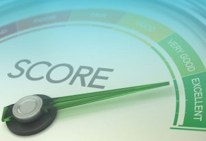 Credit Score Course Image (2)