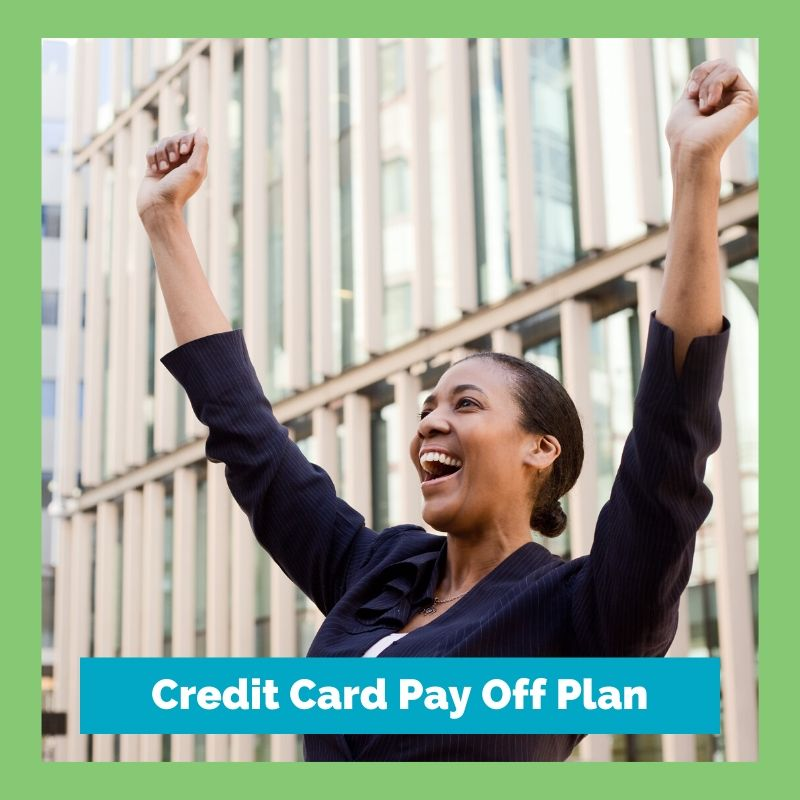 Credit Card Pay Off Course - CCPOC Image (1)