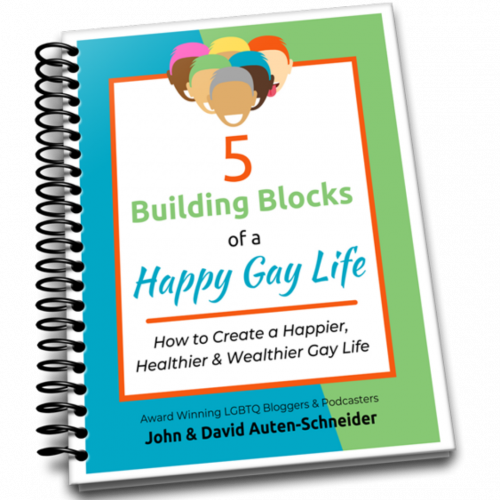 5 Building Blocks Cover No Background